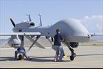 Mỹ: Hàng trăm máy bay không người lái đã lâm nạn