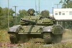 Mỹ đoạt bí mật công nghệ vũ khí Nga như thế nào