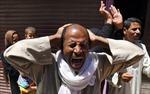 Viện công tố Ai Cập kháng cáo án tử hình 183 người ủng hộ ông Morsi