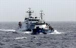 Tại sao Nga không ủng hộ Trung Quốc trong vấn đề Biển Đông?