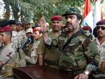 Phiến quân Iraq chiếm thị trấn thứ tư trong 2 ngày