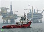 Sự thật vấn đề năng lượng ẩn sau Hải Dương 981