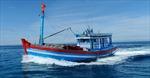Hỗ trợ ngư dân yên tâm bám biển