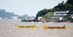 Cát Bà, Đồ Sơn - trọng điểm du lịch biển Hải Phòng