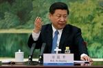 Chủ tịch Tập Cận Bình giữ chức Trưởng ban Chỉ đạo Kinh tế Tài chính Trung ương