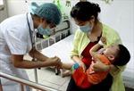 Bệnh MERS-Cov có nguy cơ xâm nhập Việt Nam