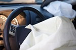 Honda thu hồi 2 triệu ô tô lỗi túi khí