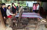 Hỗ trợ đồng bào dân tộc Tuyên Quang