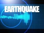 Động đất mạnh 8 độ ríchte ngoài khơi Alaska