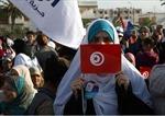 Cử tri Tunisia bắt đầu đăng ký đi bỏ phiếu
