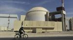 Nga xây thêm 2 nhà máy điện hạt nhân cho Iran