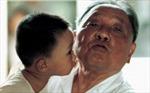Cháu trai Đặng Tiểu Bình làm bí thư xã