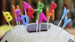 'Nghịch lý sinh nhật' tại World Cup
