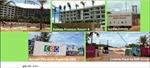 Khách sạn Phú Quốc dẫn đầu thị trường Việt Nam
