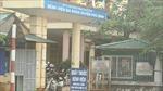 Bệnh nhân chết bất thường, người nhà ẩu đả tại bệnh viện