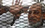 Ai Cập sắp xét xử gần 500 người Hồi giáo