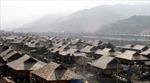 """Tái nghèo ở bản tái định cư - Kỳ 1: Tái định cư Mường Lay, """"thay"""" không """"đổi"""""""