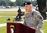 Mỹ bổ nhiệm tư lệnh mới tại Afghanistan