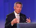 Singapore kêu gọi Nhật Bản khép lại lịch sử
