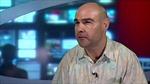 'Cắm' giàn khoan trên Biển Đông: Mưu đồ tạo tiền lệ