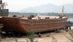 Thêm động lực giúp ngư dân bám biển