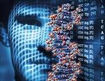 Giải mã bản đồ gien người