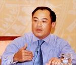 Bảo Việt có Tổng giám đốc mới