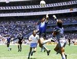Những bê bối phá hỏng World Cup