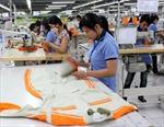 Tăng chất lượng nhân lực để thu hút FDI