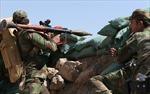 'Giận' Mỹ, Iraq quay sang mua máy bay Nga để chống ISIL
