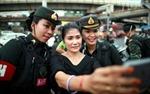 Chính quyền quân sự Thái Lan lên kế hoạch tổng tuyển cử