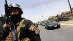 Trung Quốc sơ tán 1.200 công nhân khỏi vùng chiến sự Iraq