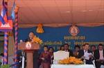 Đảng Nhân dân Campuchia kỷ niệm 63 năm thành lập
