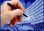 Thị trường dịch vụ CNTT tại Việt Nam sẽ tăng gần 13%