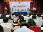 Doanh nghiệp nhà nước đóng vai trò quan trọng trong phát triển