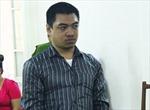 Tử hình kẻ cầm đầu vụ giết người ở góc phố Cát Linh-Bích Câu