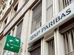 Mỹ phạt nặng BNP Paribas do vi phạm lệnh cấm vận