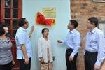 """Trao 300 căn nhà """"cứng"""" cho người nghèo Bình Thuận"""