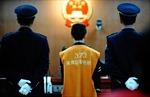 Trung Quốc phạt tù Tổng đội trưởng Hải giám tỉnh Hải Nam
