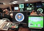 Mỹ cho phép NSA do thám cả Việt Nam