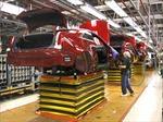 Kinh tế Mỹ xuất hiện thêm các tín hiệu tích cực