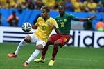 Neymar sẽ kịp phục hồi trước trận tứ kết