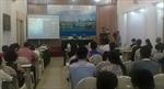 Quảng bá du lịch hội nghị Đà Nẵng tại Hà Nội