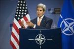 Mỹ-Iran công kích nhau trước đàm phán