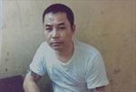 Bắt 'đầu tổng' cấp ma túy bán lẻ lớn nhất Hà Nội
