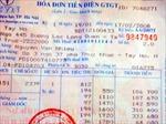 Điện lực Hà Nội: Hóa đơn tiền điện vẫn bình thường