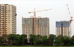Công bố quy hoạch Khu đô thị hỗ trợ - KCN Sài Đồng B