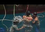 Đào tạo thợ lặn giúp ngư dân an tâm bám biển