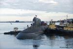 Nga bỏ 600 tỉ USD sắm vũ khí mới, hiện đại hóa quân đội