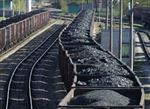 Ukraine ngừng cung cấp than cho Nga